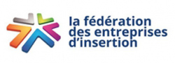 fede entreprise insertion